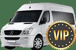 Turunc Premium Hotel Transfers